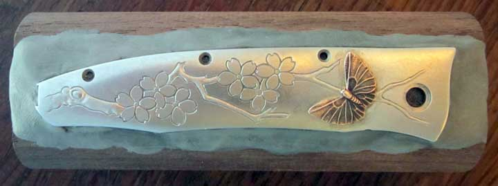William_Henry_B30_Cherry_Blossom_Knife_Scales_36