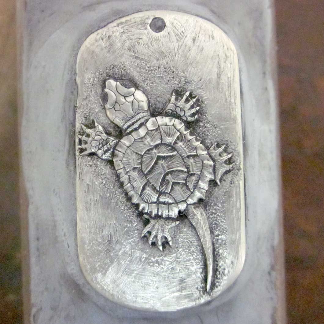 Baby_Snapping_Turtle_Pendant_9
