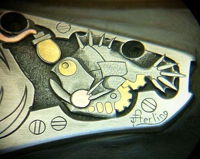 WM_Henry_Steampunk_Viperfish_16
