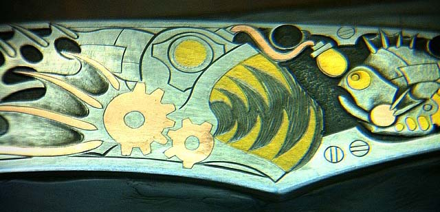 WM_Henry_Steampunk_Viperfish_18