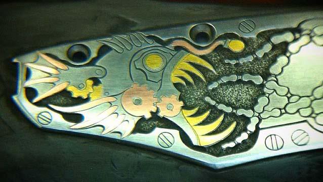 WM_Henry_Steampunk_Viperfish_31