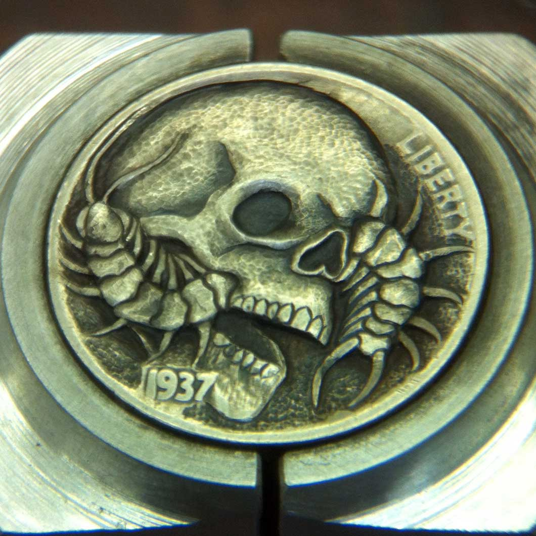 Skull_Centipede_Hobo_Nickel_6