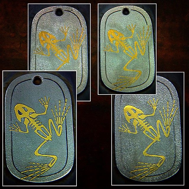 Gold_Frog_Skeleton_Pendant_WR_7