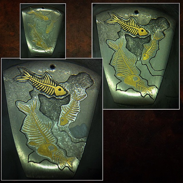 Fossil_Fish_Pendant_4