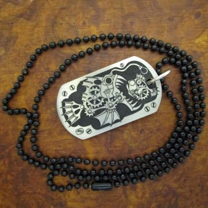Steampunk_Anglerfish_Dogtag_Standard_1